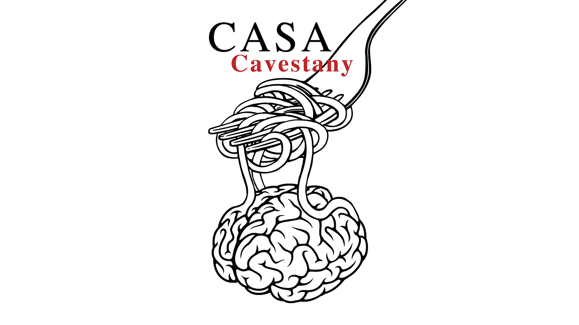 Casa Cavestany