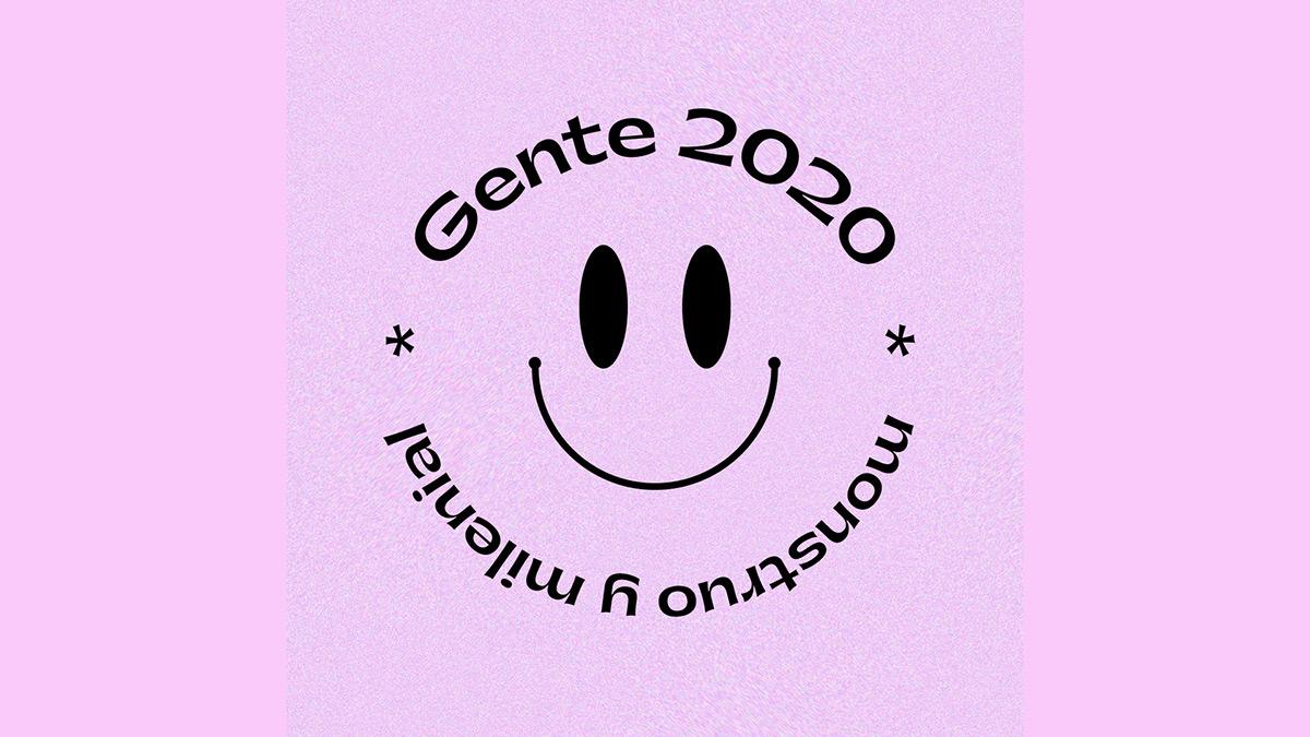 Gente 2020