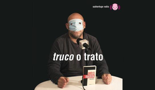 Los episodios más recomendados de Truco o trato con Víctor Lenore