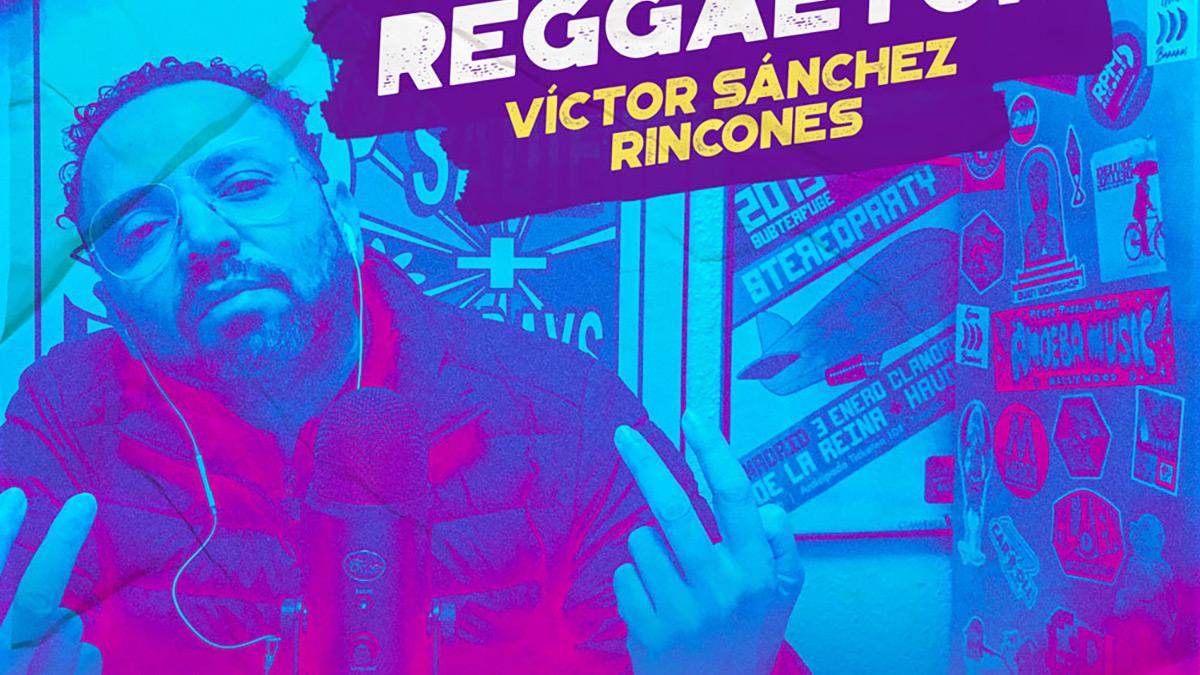 Más que reggaeton: el nuevo podcast de Subterfuge Radio