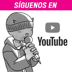 YouTube Subterfuge Radio