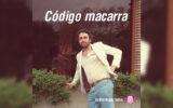 Código macarra, el nuevo programa de Iñaki Domínguez en Subterfuge Radio sobre la cultura del macarrismo