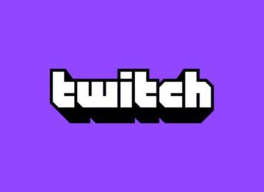 Tus podcasts favoritos en directo en Twitch