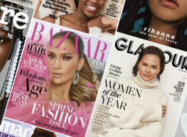La salud mental de los empleados de la industria de la moda: Fin de temporada de QPELM