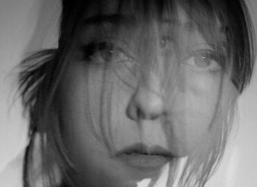 Las 10 canciones de María Laín