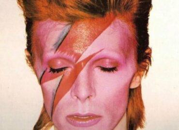Carátulas: El de Bowie, de Hipgnosis o del trip hop