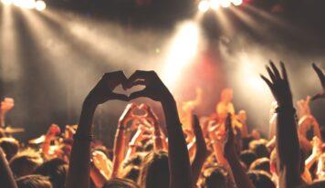 Cómo trabajar la fidelización de los fans a través del marketing online en la música